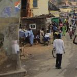 Who Really Governs Urban Ghana?