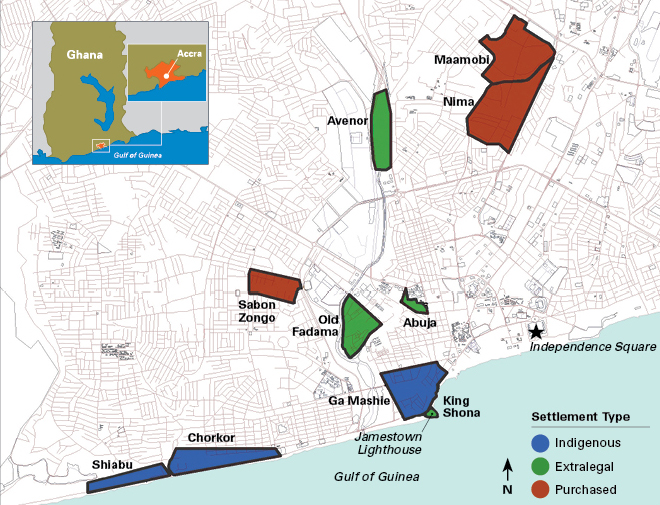 accra-map-cp-WhoReallyGovernsUrbanGhana