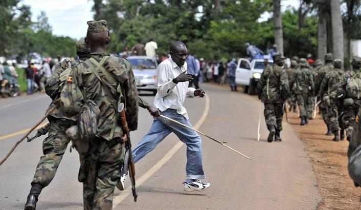 706x410q70160216-Uganda-election-preview(1) (1)