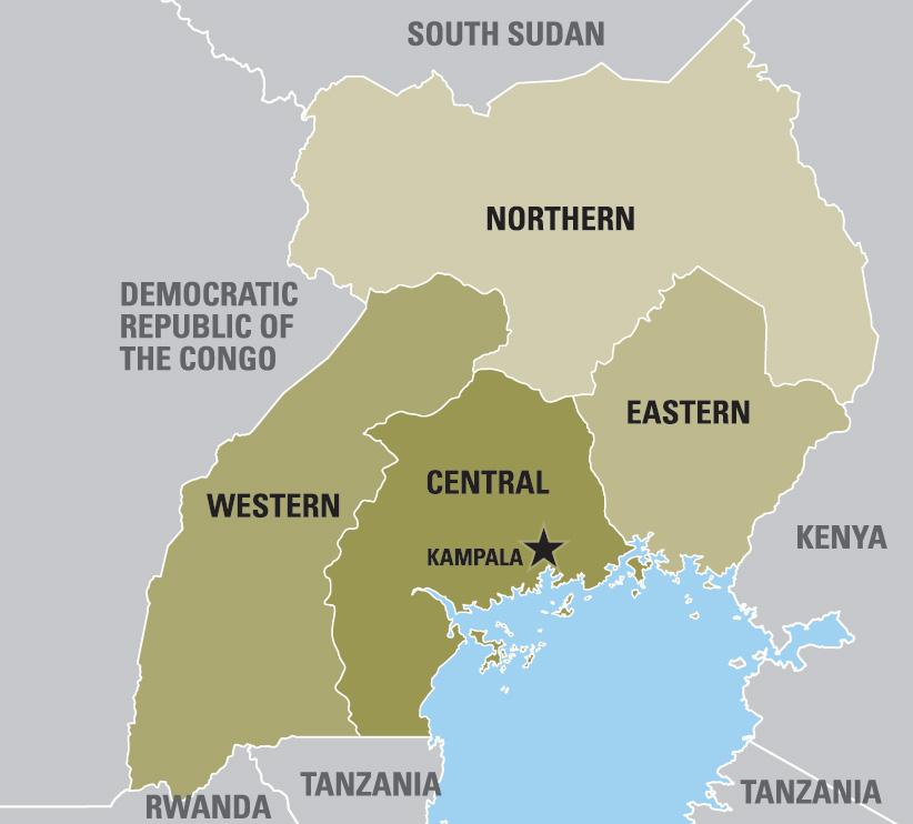 ARI-Uganda-map-web