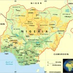 The State of State Governments in Nigeria