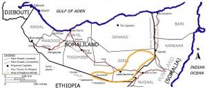 somaliland5a