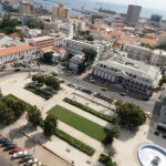 Dakar's municipal bond issue: A tale of two cities