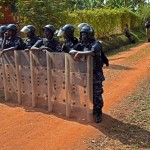 Politics in Uganda: the historicals' domain
