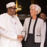 Buhari, Nigeria and the IMF: Echoes from the past