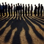 South Africa's watershed elections: Awry, the Beloved Country?