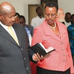 Museveni's wrong obsessions