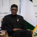 How to fix Nigeria? 7 key issues