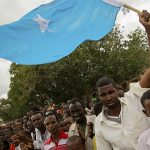 A small step toward democracy in Somalia