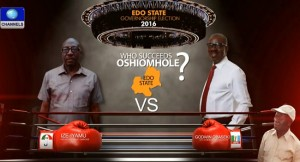 Edo-State-Governorship-Election