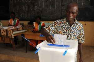 ivory_coast-election-2010-11-12-2