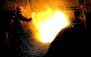 metallurgy-1