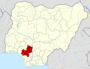 Nigeria_Edo_State_map