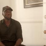 Fighting corruption through music in Sierra Leone