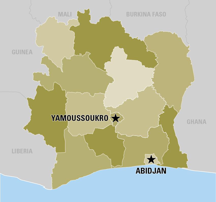ari-ivory-cost-map-web