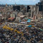 "Habitat III:  ""a critical opportunity for Africa"""
