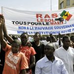 Mali is becoming a failed state and it is not the jihadists' fault