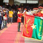 Le Burkina post-transition: quel bilan pour la première année du gouvernement Kaboré ?