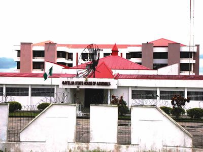 bayelsa-state-house-of-assembly-complex