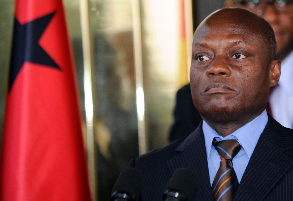 guinea-bissau-president