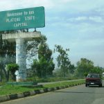 No renaissance for Plateau State