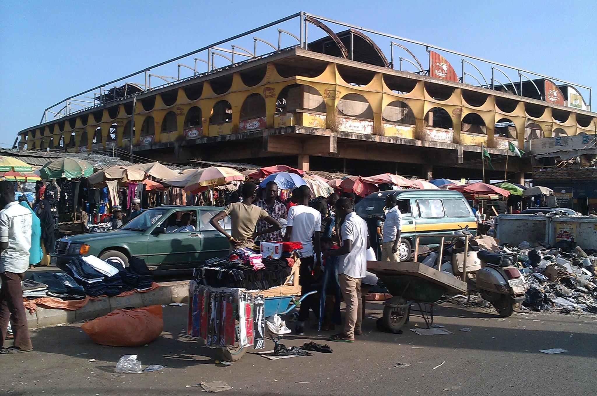 jos-terminus-market