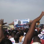 7 things to understand about elections in Ghana
