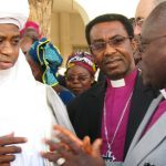 Religious strife: a view from Kaduna