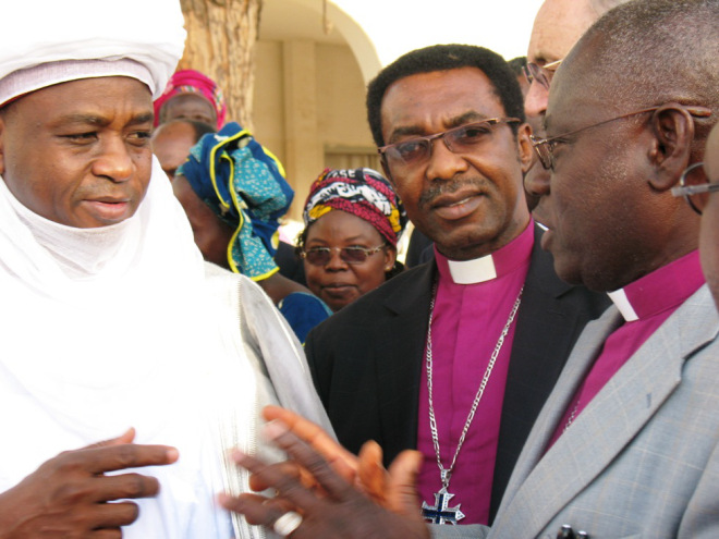 christian-and-muslim-leaders-in-kaduna