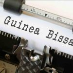 How did Guinea-Bissau come to have 5 prime ministers in 15 months?
