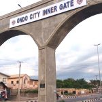 Any rays of light in Nigeria's sunshine state? The view from Ondo
