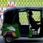 Tanzania: From Democracy to Autocracy?