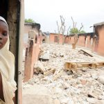 Tackling Boko Haram: some policy ideas for Nigeria