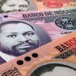 Interactive Timeline of Mozambique's debt crisis