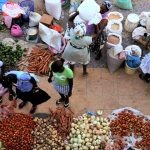 "The ""silent crisis"" of food price inflation in Africa"