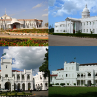 constitution of tanzania Tanzania the constitution and other laws and policies protect religious freedom and, in practice, the government generally enforced these protections.