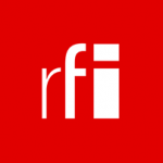Radio France Internationale, 16 July 2017