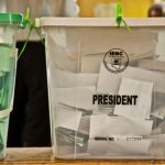 Kenya's 2017 presidential elections: a preliminary results analysis, by county