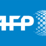 AFP Africa, 17 August 2017
