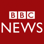 BBC News, 16 August 2017