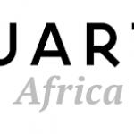 Quartz Africa, 16 August 2017