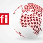 RFI Afrique, 16 August 2017