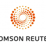 Thomson Reuters Foundation, 17 August 2017