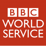 BBC World Service, 15 August 2017