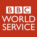 BBC World Service, 15 August 2017