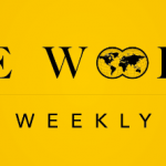 The World Weekly, 16 November 2017