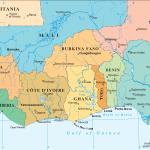 En Afrique de l'Ouest, les révisions constitutionnelles ont-elles contribué à la consolidation de la paix et de la démocratie, ou l'inverse ?
