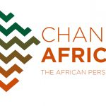 Channel Africa, 3 October 2017