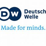 Deutsche Welle, 17 November 2017