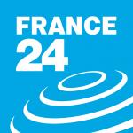 France 24, 17 November 2017
